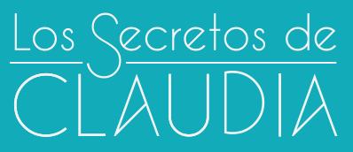 Los Secretos de Claudia